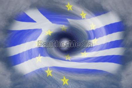 greek financial crisis