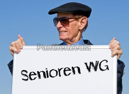 elder wg