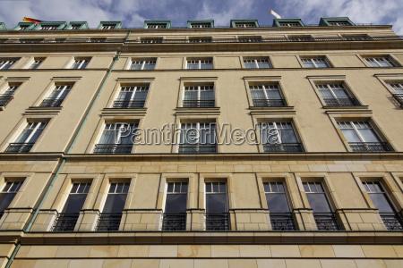 berlin hotel adlon