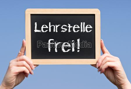 aprendizaje gratis