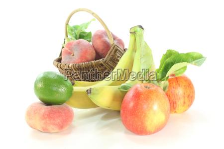 frueche mix