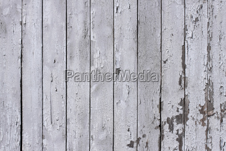 texture wooden wall with old