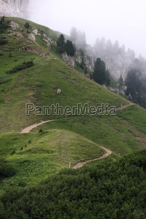 mountains hike go hiking ramble rambler