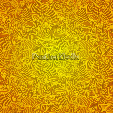 oil paint seamless pattern