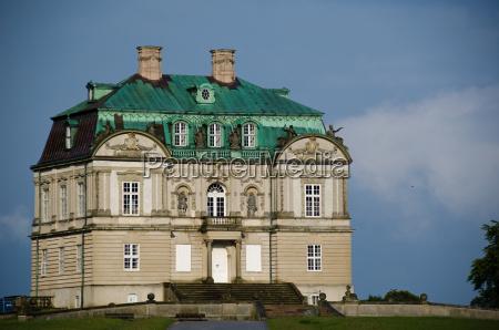 eremitage palace