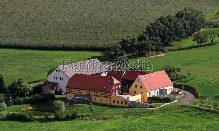 farm - 5260963