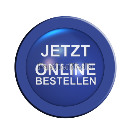 online button