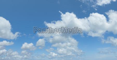 56 5 mpix beautiful cloudy sky