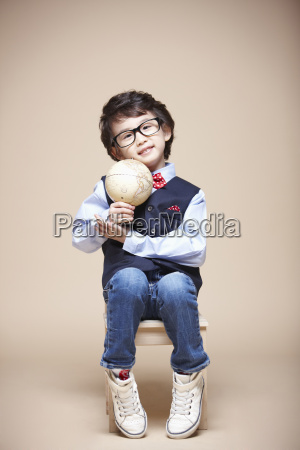 201105tongro people human real people asian