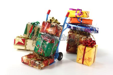 shopping gift christmas gifts christmas xmas