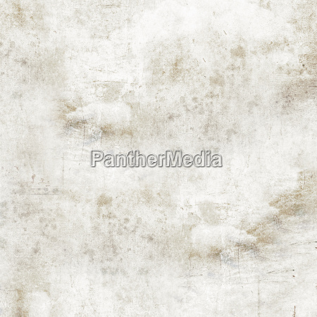 abstract background old
