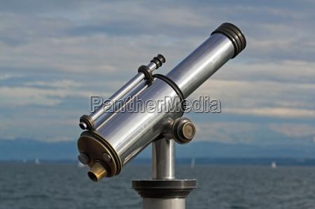 binoculars bodensee