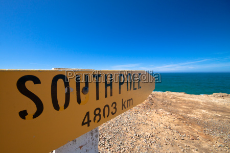 slope point in new zealand