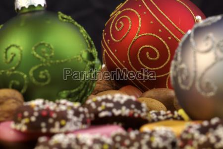 christmas decoration christmas decorations