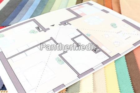 interior - 5852245