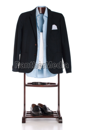 formal clothing