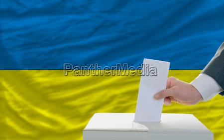 bandiera statale politica paese uguaglianza democrazia