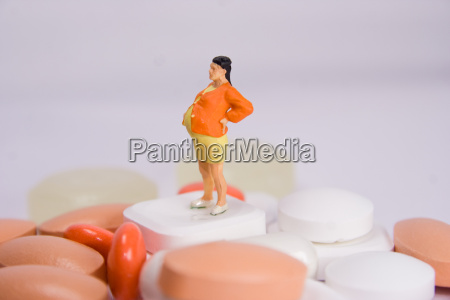 pregnancy amp medicine