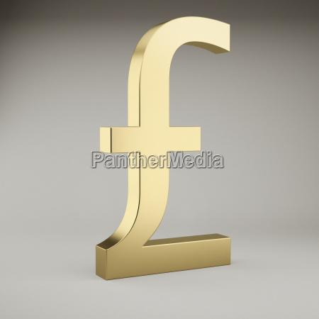 pound pound sterling sterling