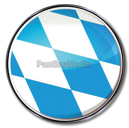 button bavaria