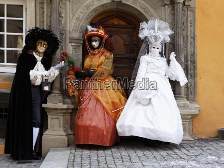 hallia venezia