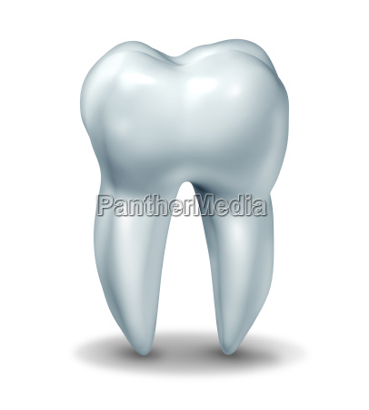 dentist tooth symbol