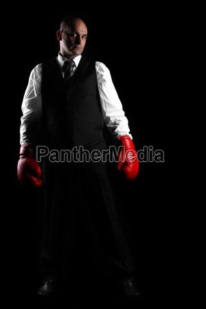 dressman 09
