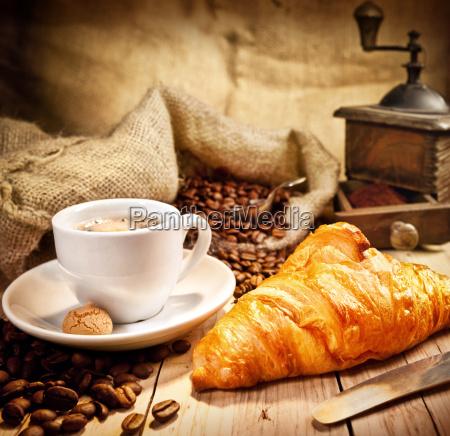 coffee, cup - 6495947
