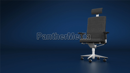 executive, chair, /, office, chair, - - 6495409