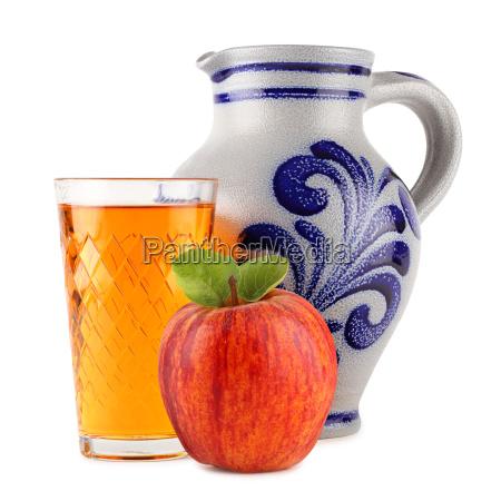 apple wine 2