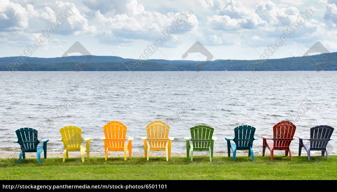lakeside, chairs - 6501101