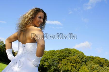 bride 63