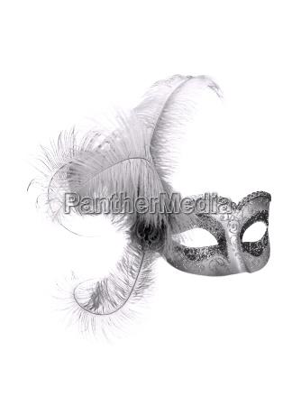 mask freigestellt mask isolated 02
