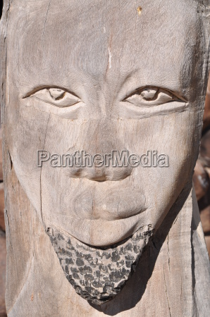 woodcarving namibia