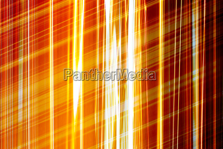 diffuse background design of vertical and