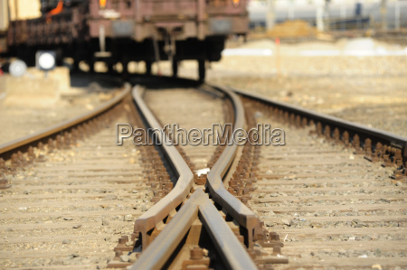 soft track track track system rail