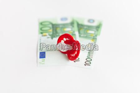 care money