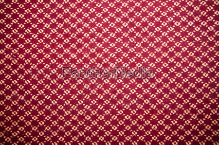 abstract pattern background texture or wallpaper
