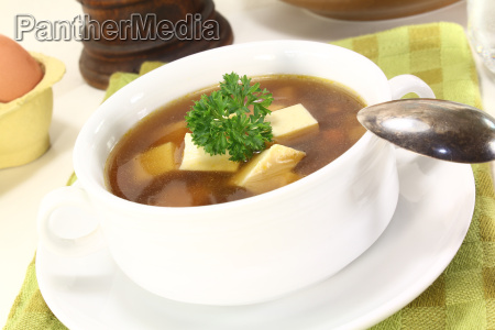 food aliment gastronomy dish meal broth