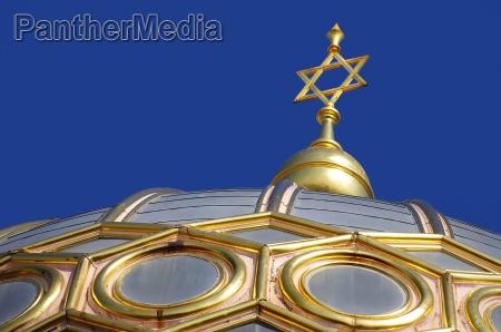 new synagogue oranienburgerstrasse