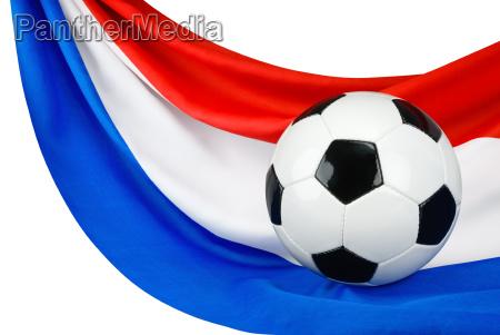 holland football fever