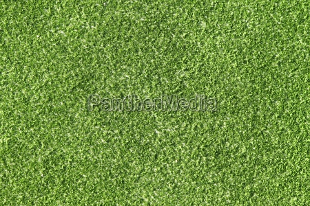 paddle tennis field artificial grass macro