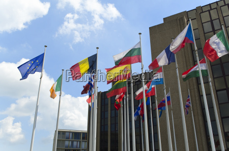 eu court of auditors in luxembourg