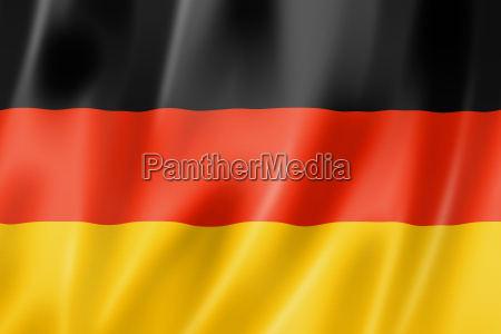 german, flag - 7093897