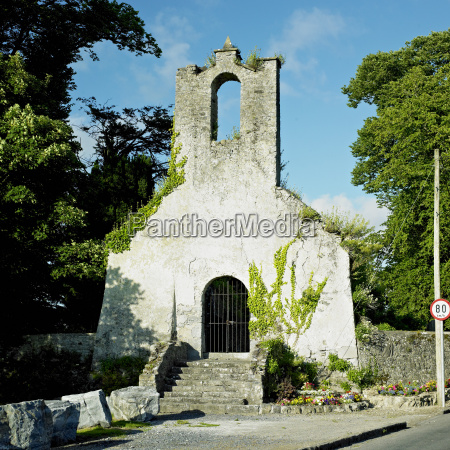 kells county kilkenny ireland