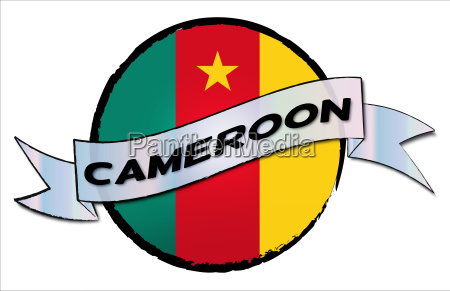 circle country cameroon
