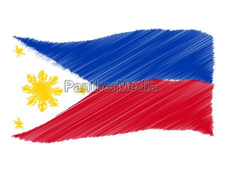 sketch philippines