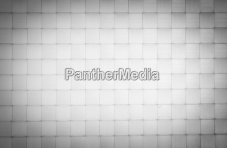 gray white background with vignetting