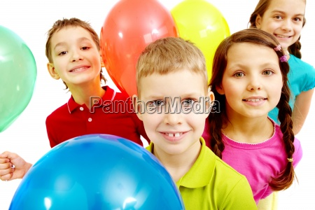 childish festival