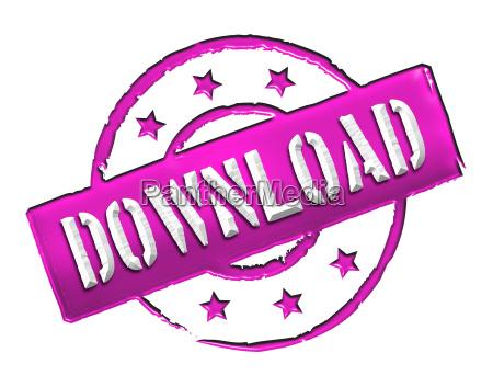 stamp download